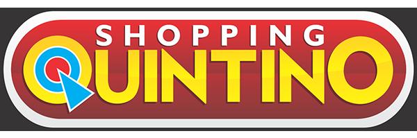 Shopping Quintino